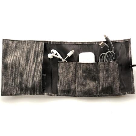 Black-Multipurpose-roll-ups