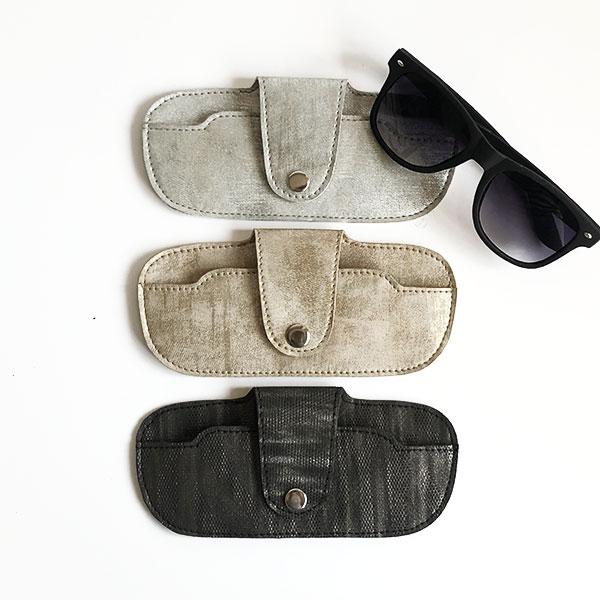 Eyewear-case
