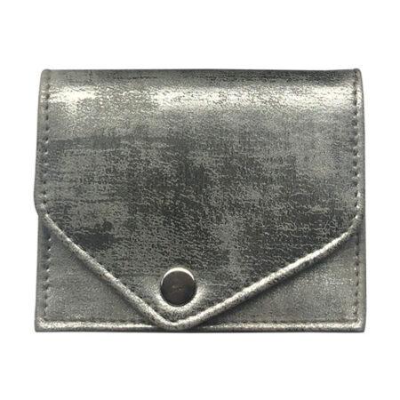 Multipurpose Wallet b