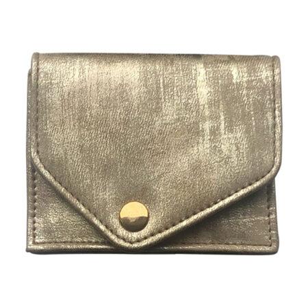 Multipurpose Wallet s