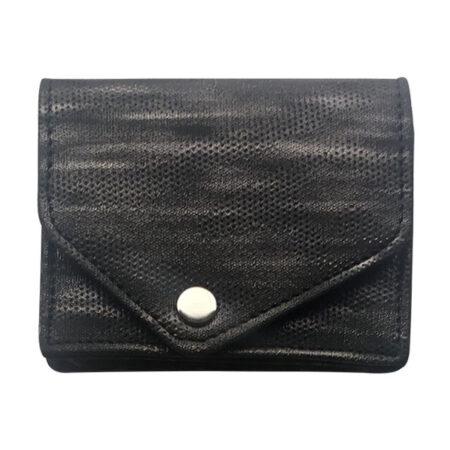 Multipurpose Wallet2
